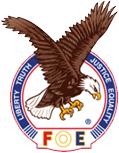 Eagles Club Logo